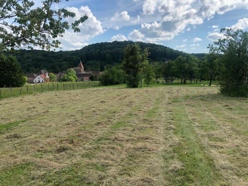 Vente terrain Oiselay et grachaux 33975€ - Photo 1