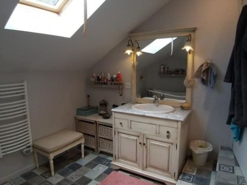 Vente maison / villa Cavignac 264500€ - Photo 8