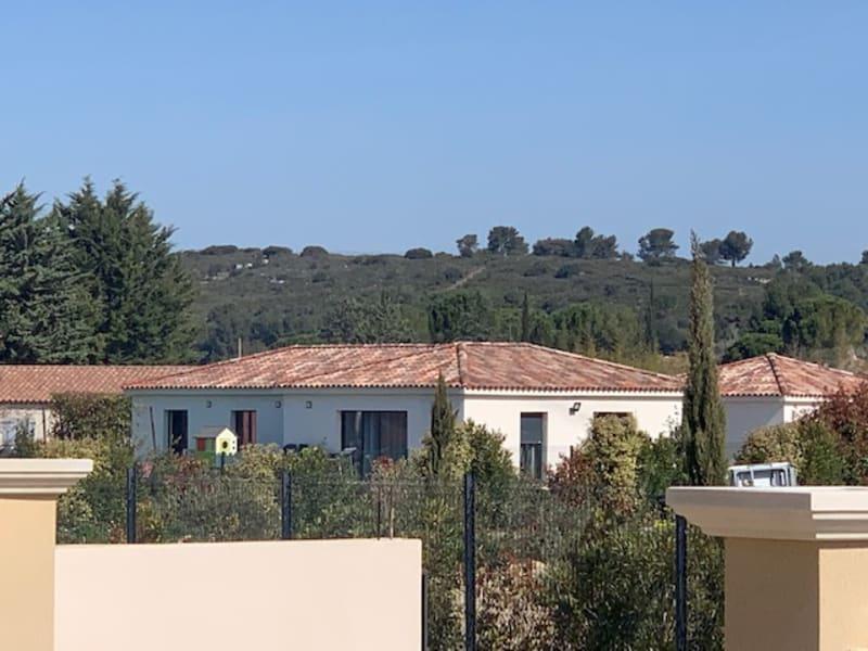Sale house / villa Calas 670000€ - Picture 1