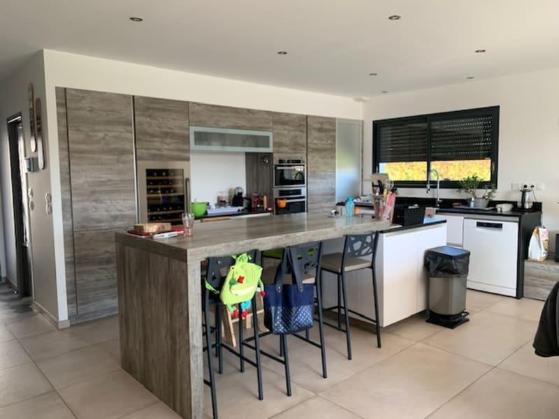 Sale house / villa Calas 670000€ - Picture 2