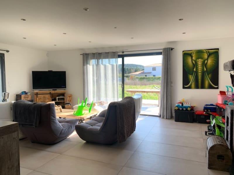 Sale house / villa Calas 670000€ - Picture 3