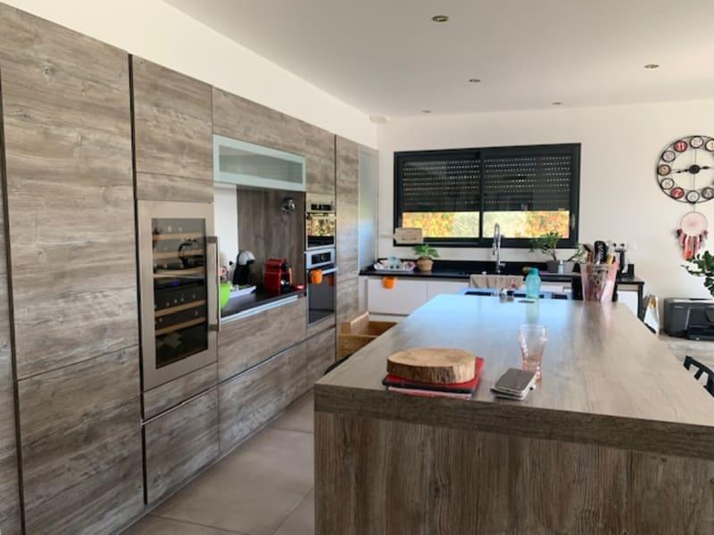 Sale house / villa Calas 670000€ - Picture 4