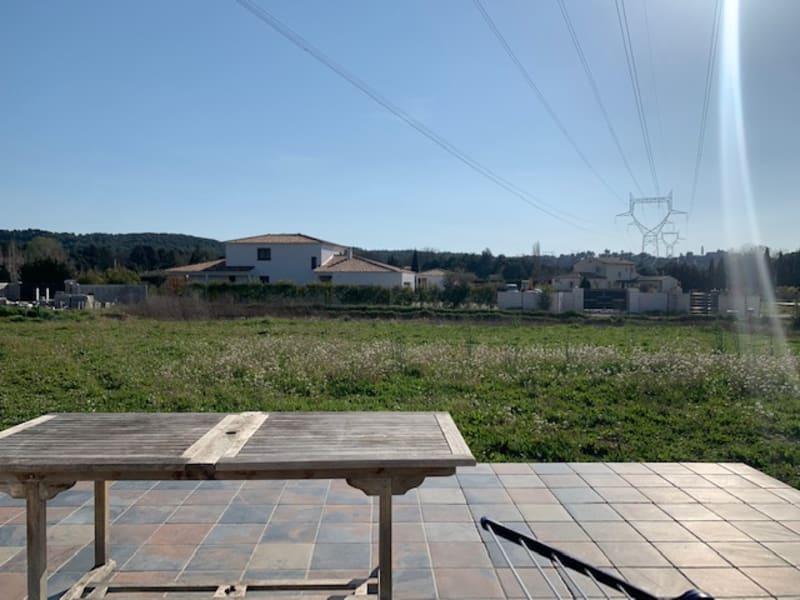 Sale house / villa Calas 670000€ - Picture 6