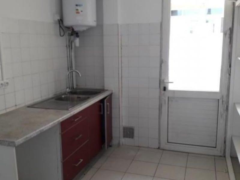 Location appartement St pierre 503€ CC - Photo 2