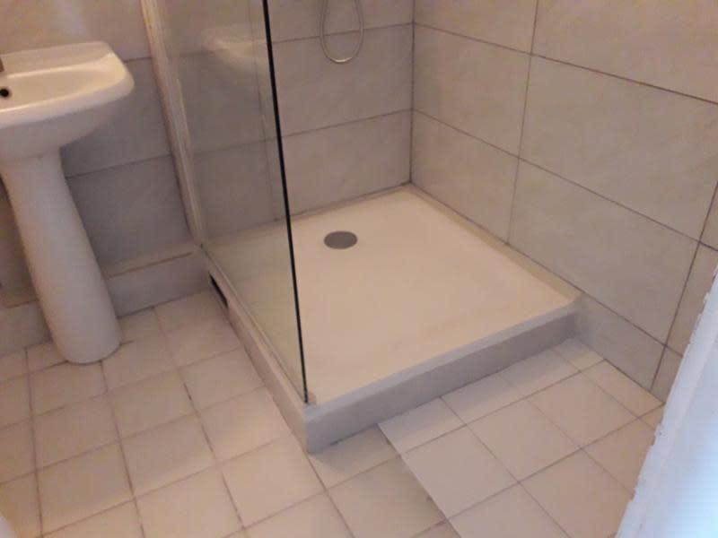 Location appartement St denis 568€ CC - Photo 6