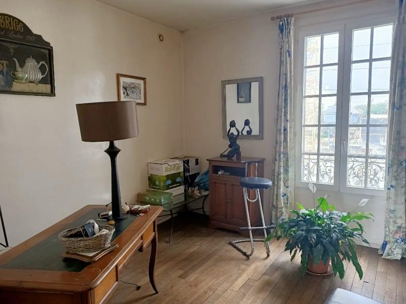 Sale apartment Maisons laffitte 330000€ - Picture 3