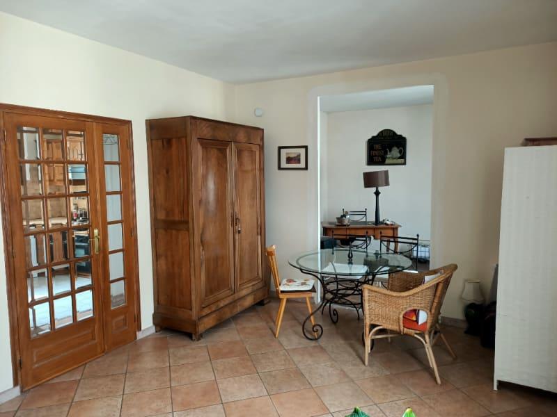Sale apartment Maisons laffitte 330000€ - Picture 4