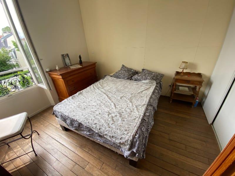 Sale apartment Maisons laffitte 330000€ - Picture 5