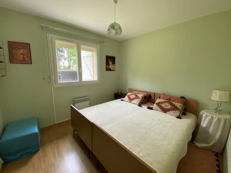 Vente maison / villa Bazas 265000€ - Photo 9