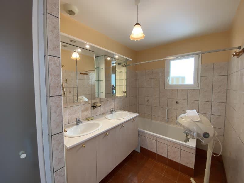 Vente maison / villa Bazas 265000€ - Photo 10