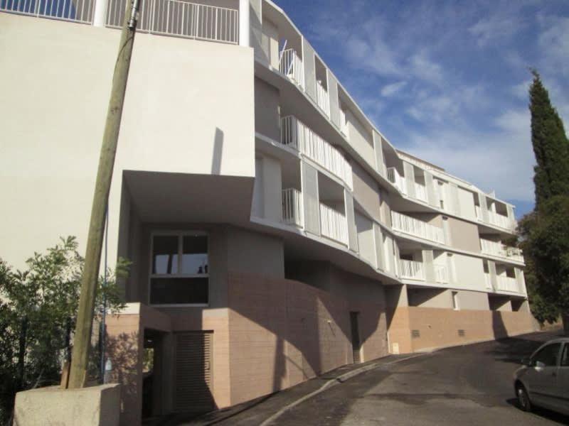 Location appartement Sete 828€ CC - Photo 3