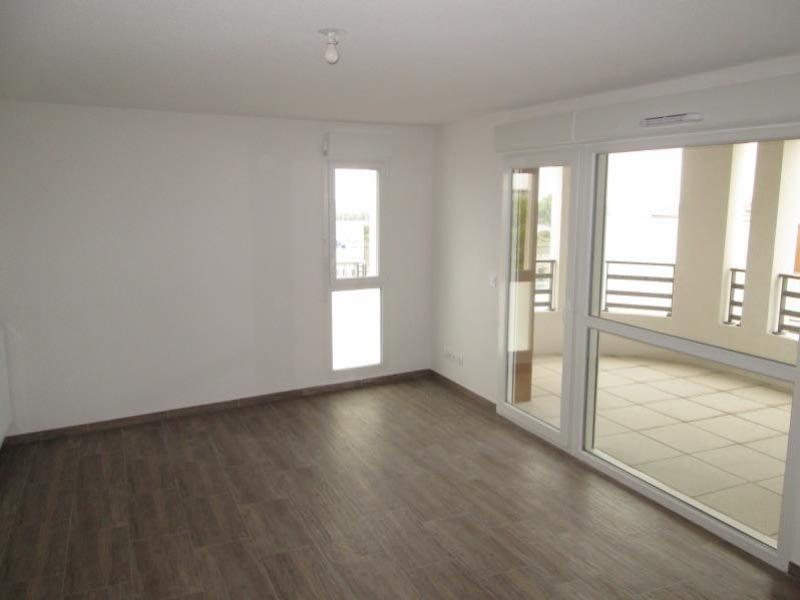 Location appartement Sete 789€ CC - Photo 2