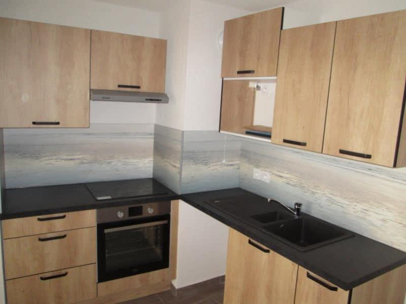 Location appartement Sete 789€ CC - Photo 3