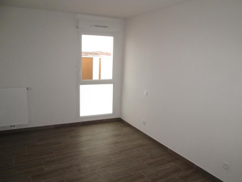 Location appartement Sete 789€ CC - Photo 4