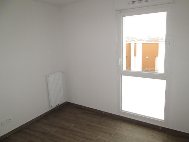Location appartement Sete 789€ CC - Photo 5