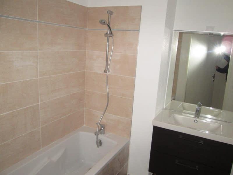 Location appartement Sete 789€ CC - Photo 6