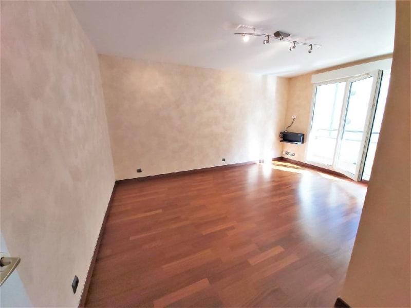 Rental apartment Meaux 887€ CC - Picture 1