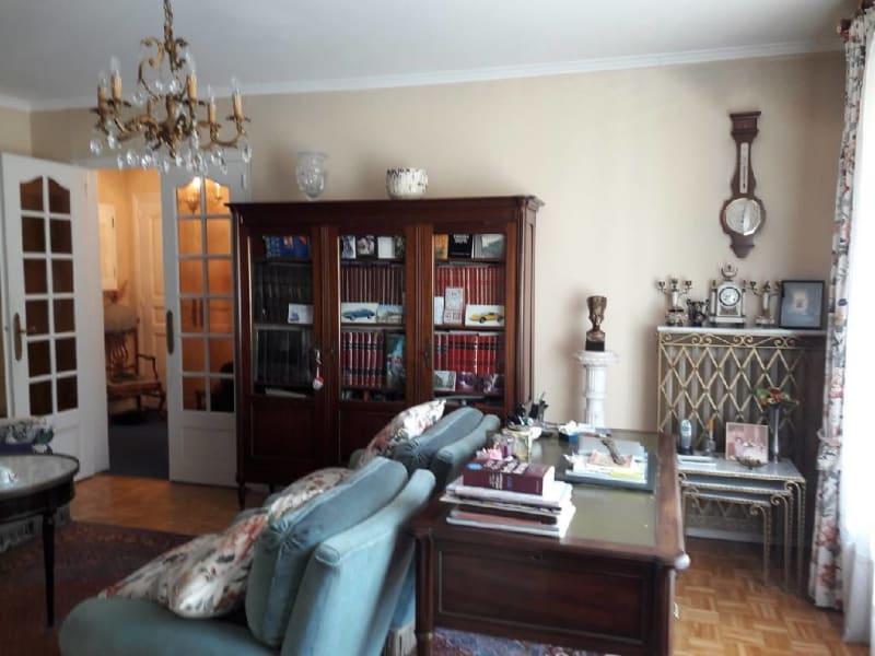 Sale apartment Meaux 183750€ - Picture 1