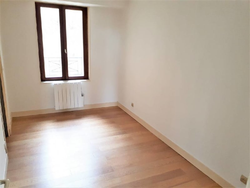 Sale apartment Cregy les meaux 137000€ - Picture 4