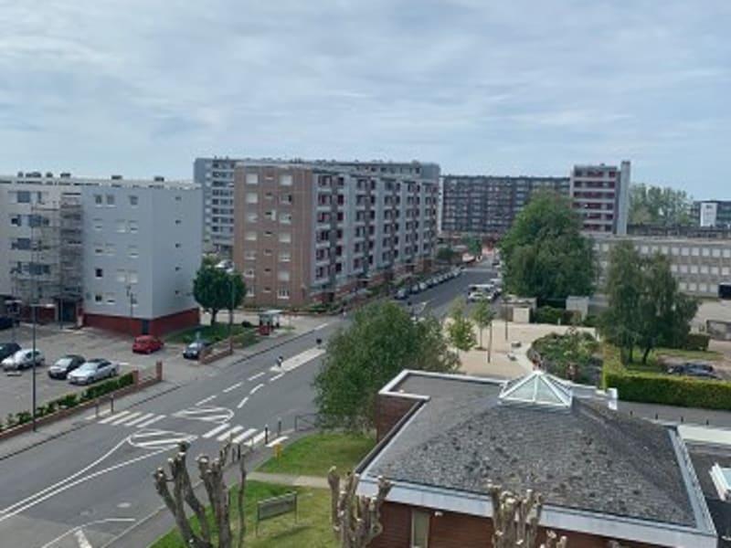 Verkauf wohnung Neuville les dieppe 107000€ - Fotografie 2