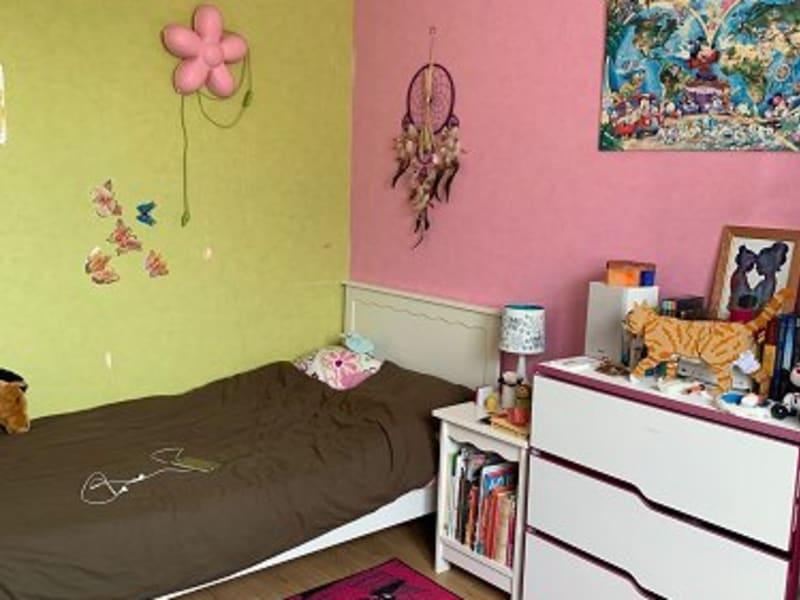 Verkauf wohnung Neuville les dieppe 107000€ - Fotografie 6