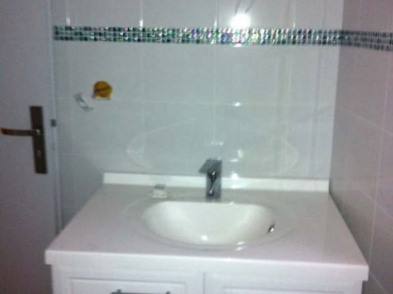 Rental apartment Toulouse 482€ CC - Picture 7