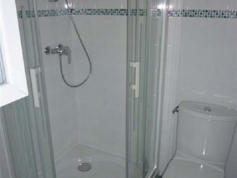 Rental apartment Toulouse 482€ CC - Picture 8