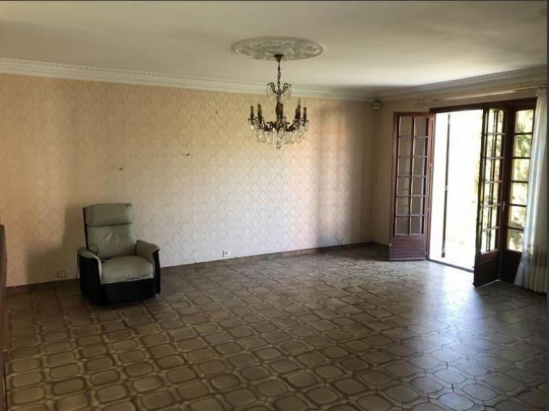 Vente maison / villa Orgeval 790000€ - Photo 5