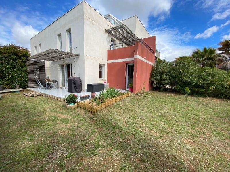 Appartement Beziers - 4 pièces - 81 m²