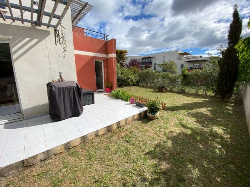 Sale apartment Beziers 200000€ - Picture 2