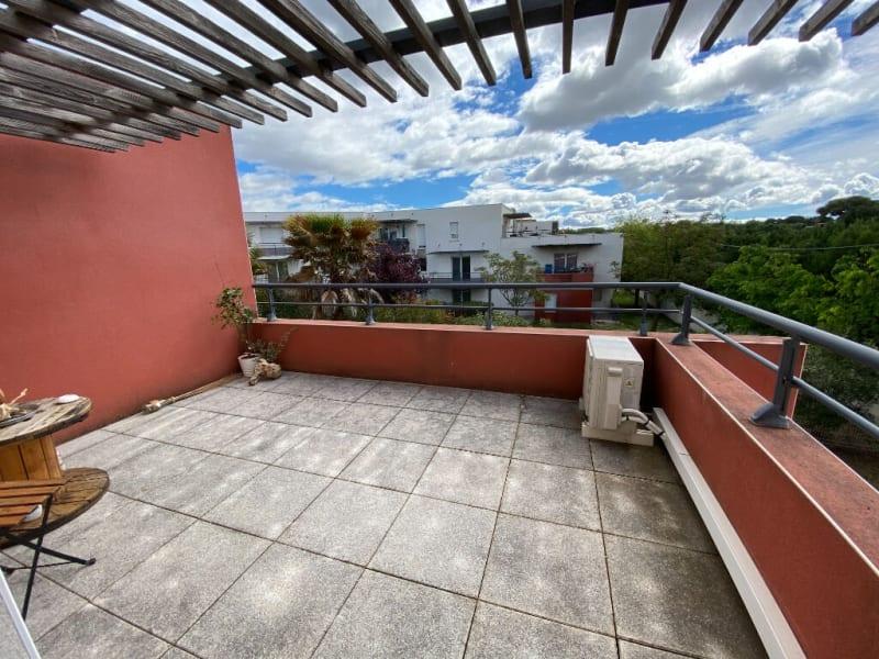 Sale apartment Beziers 200000€ - Picture 3