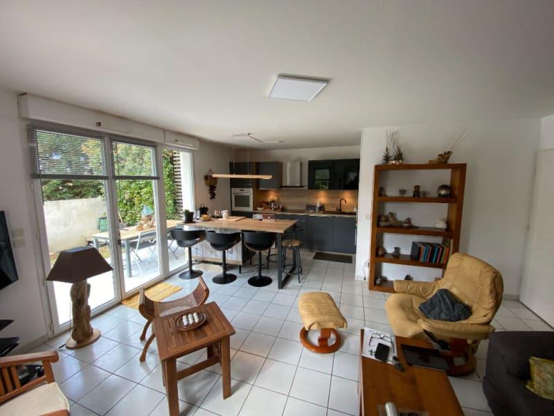 Sale apartment Beziers 200000€ - Picture 4