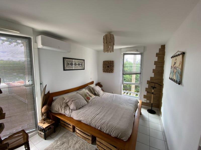 Sale apartment Beziers 200000€ - Picture 5