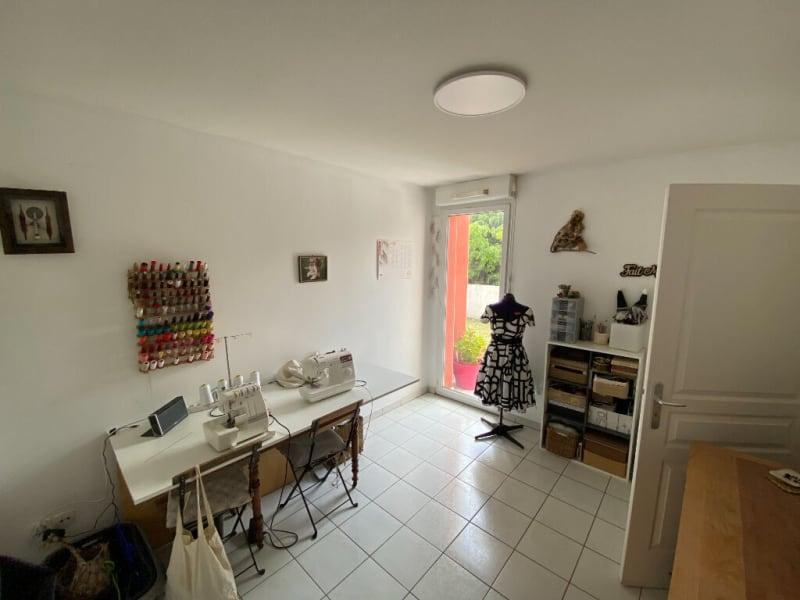 Sale apartment Beziers 200000€ - Picture 6