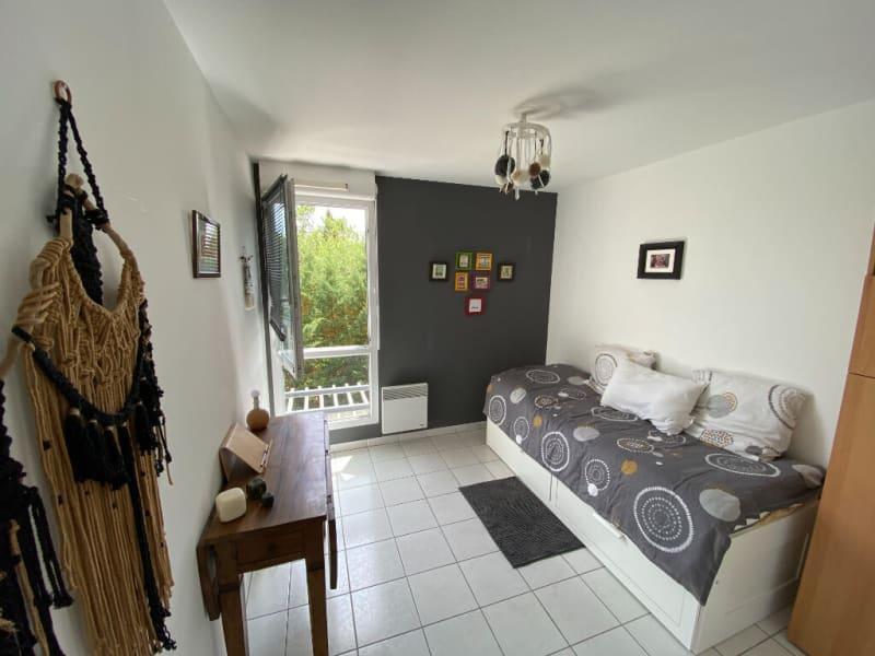 Sale apartment Beziers 200000€ - Picture 7