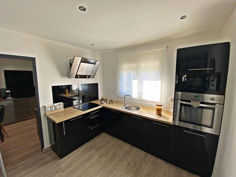 Sale house / villa Beziers 280000€ - Picture 2