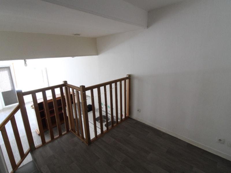 Sale apartment Rouen 82000€ - Picture 4