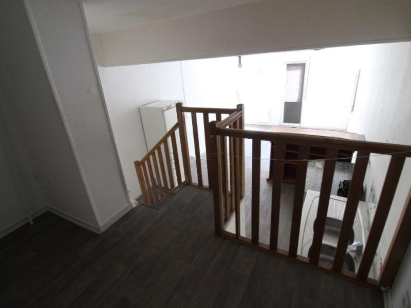Sale apartment Rouen 82000€ - Picture 5