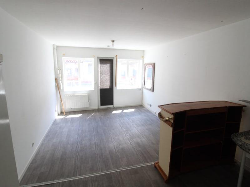Sale apartment Rouen 82000€ - Picture 6