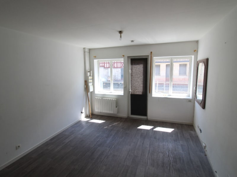 Sale apartment Rouen 82000€ - Picture 7