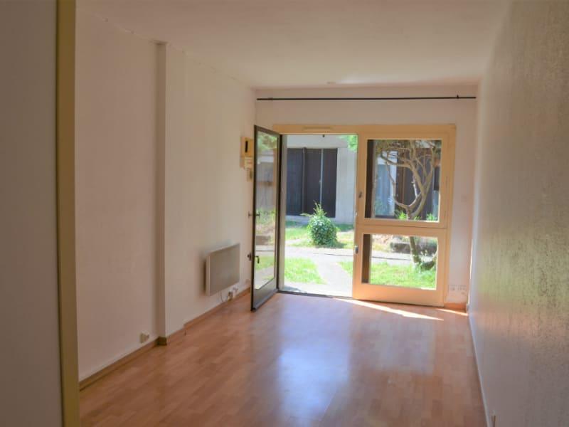 Vente appartement Toulouse 81000€ - Photo 5