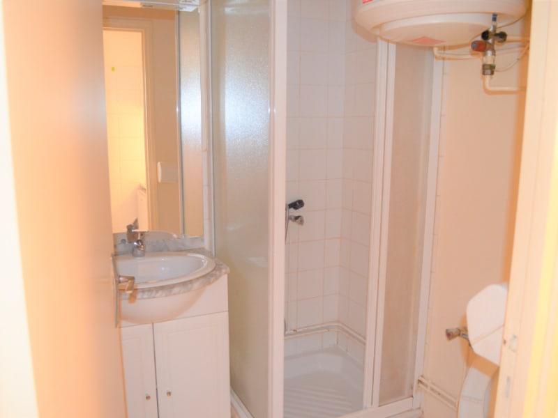 Vente appartement Toulouse 81000€ - Photo 8