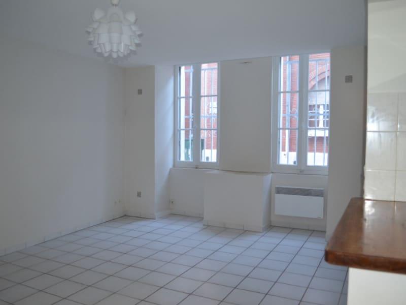 Location appartement Toulouse 618€ CC - Photo 4
