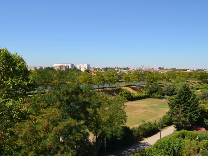 Location appartement Toulouse 673€ CC - Photo 5