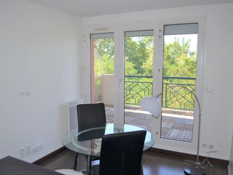 Location appartement Toulouse 673€ CC - Photo 7