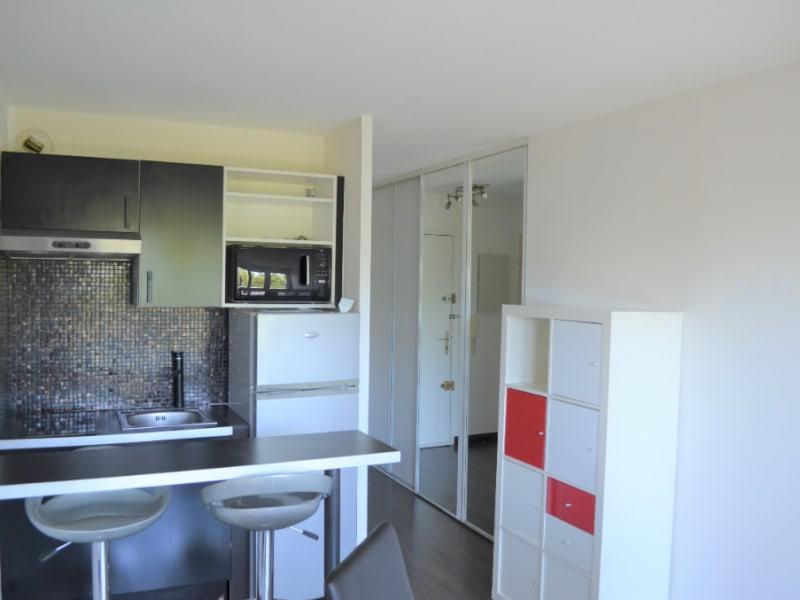 Location appartement Toulouse 673€ CC - Photo 9