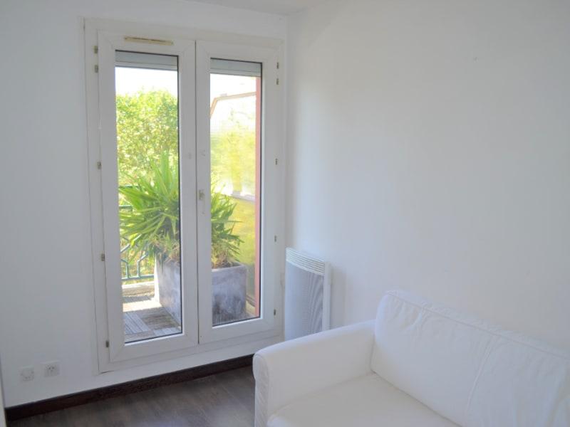 Location appartement Toulouse 673€ CC - Photo 10