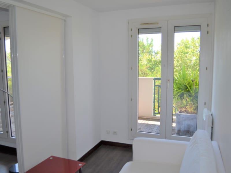 Location appartement Toulouse 673€ CC - Photo 11