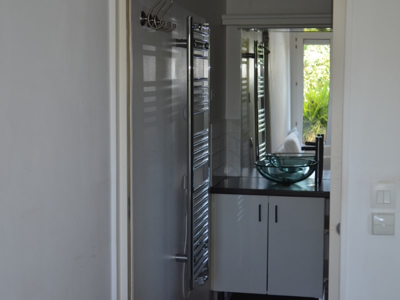 Location appartement Toulouse 673€ CC - Photo 12