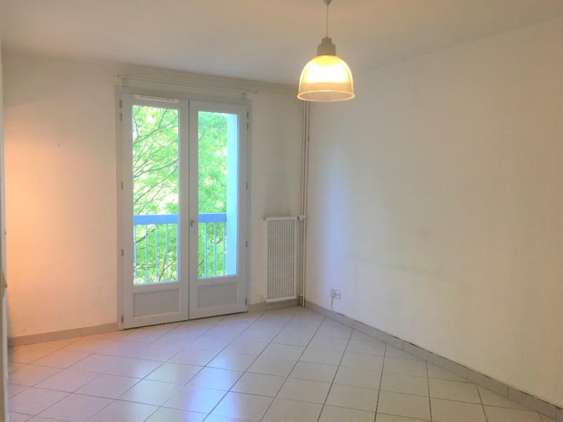 Rental apartment Toulouse 626€ CC - Picture 5
